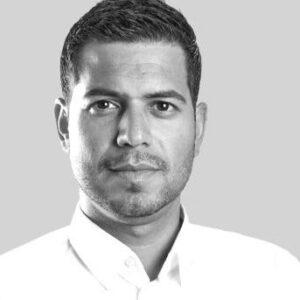 Osman Bastan